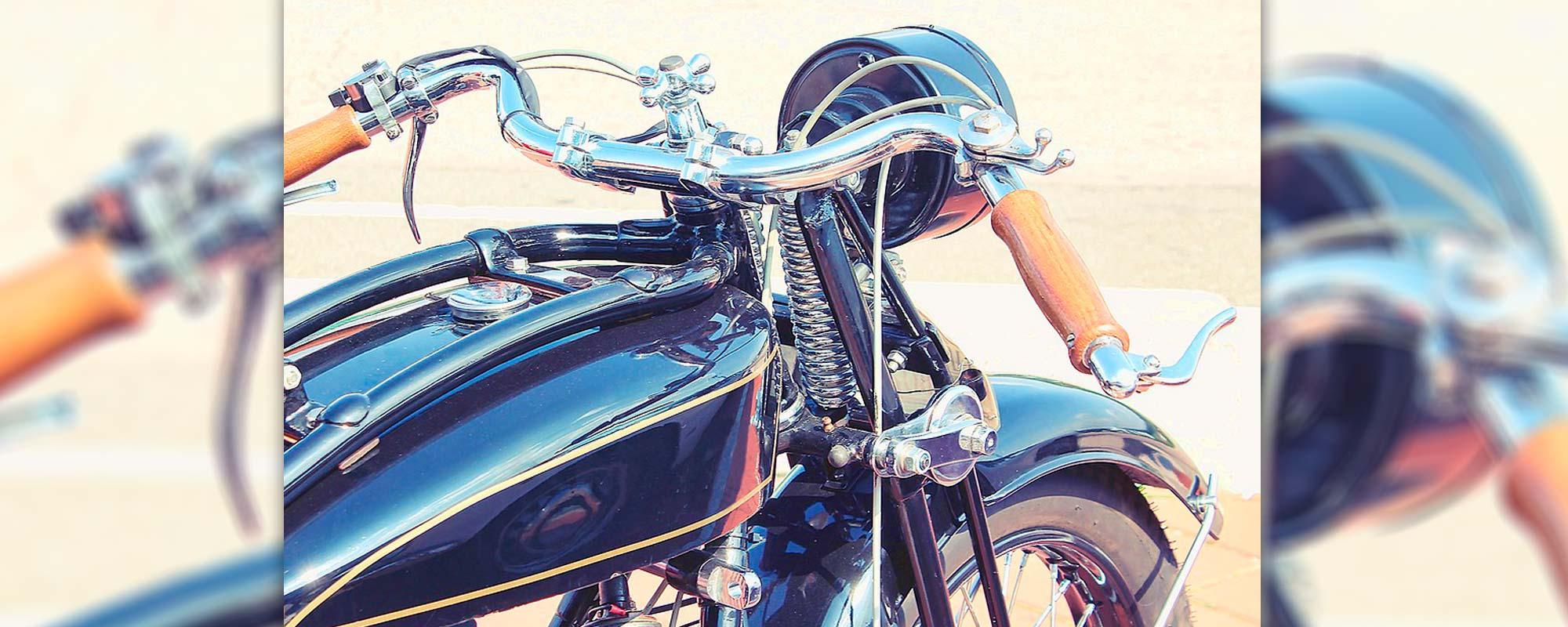 cabecera-moto-clasica