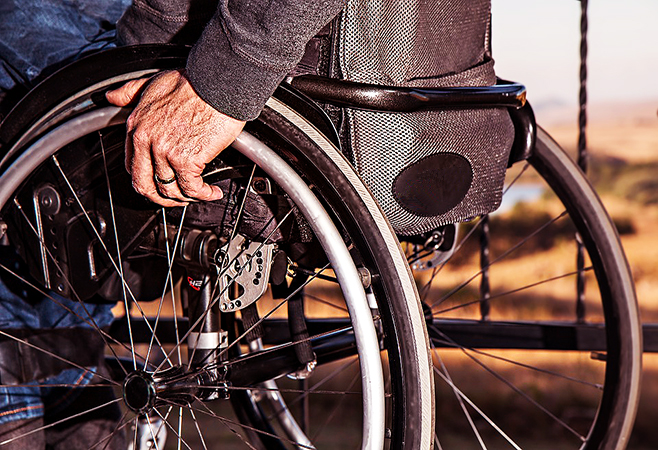 invalidez tamaño modif