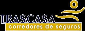 logo_trascasa_oscpng